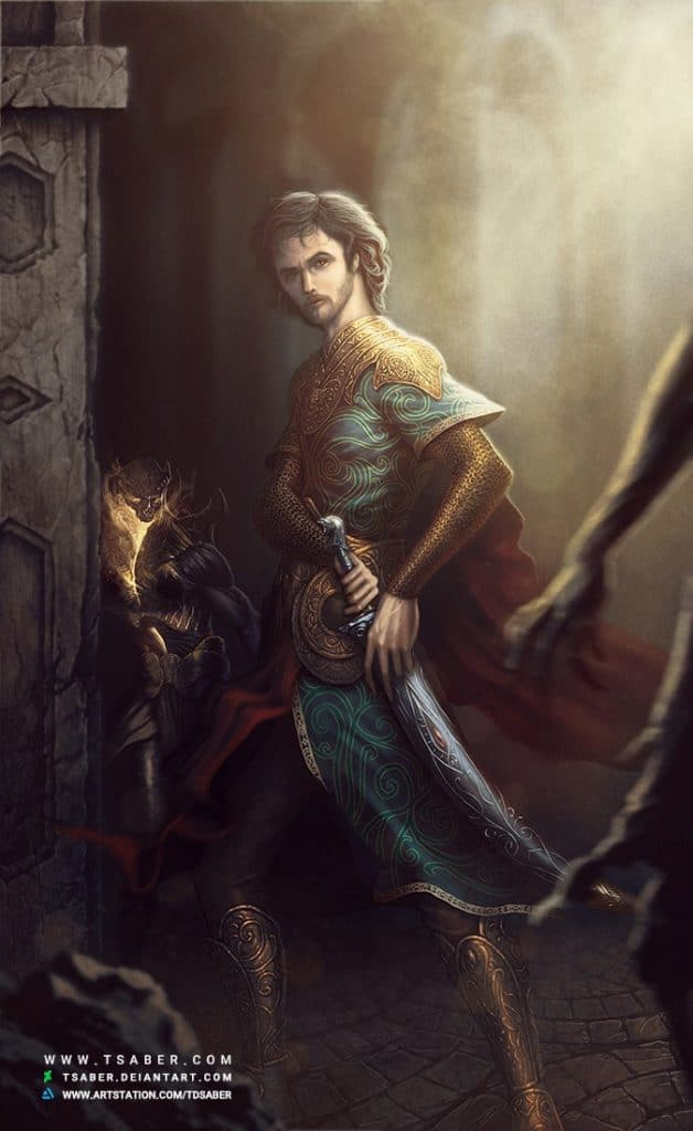 prince-of-persia-illustration- character design
