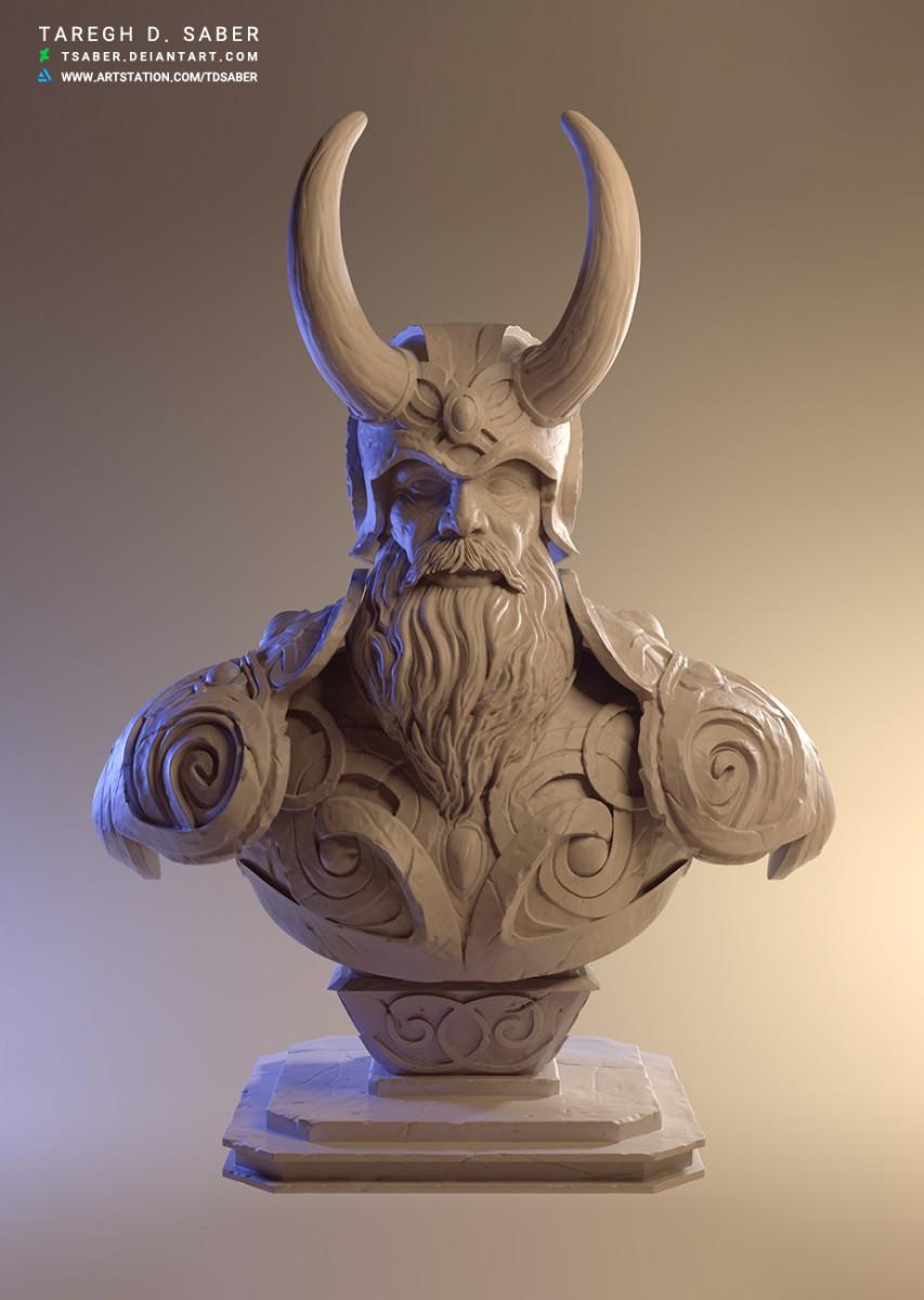 3d-model-bust-viking-bust-cgtrader-taregh-d-saber-01