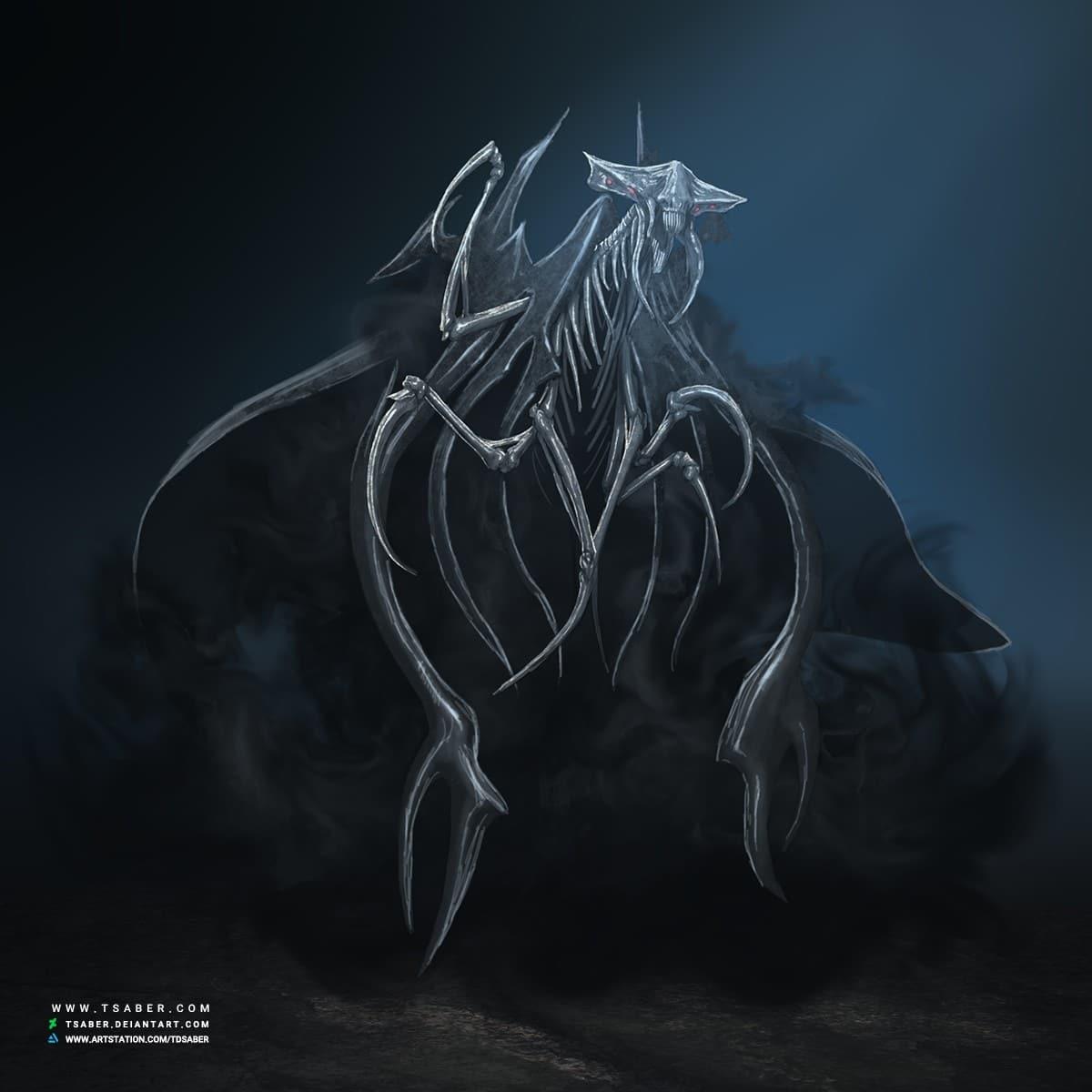beneath-the-waves-death-tsaber