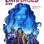 divided-and-enhanced-2124-book-cover