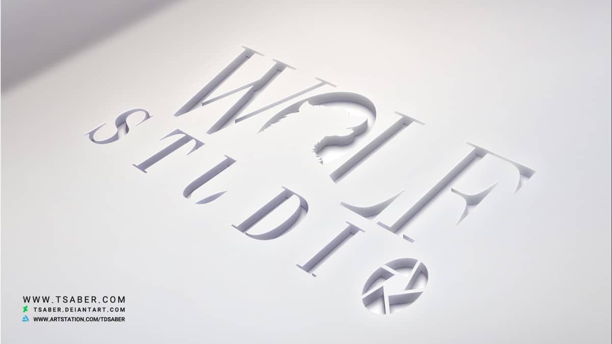 logo-design-wolf-studio-03