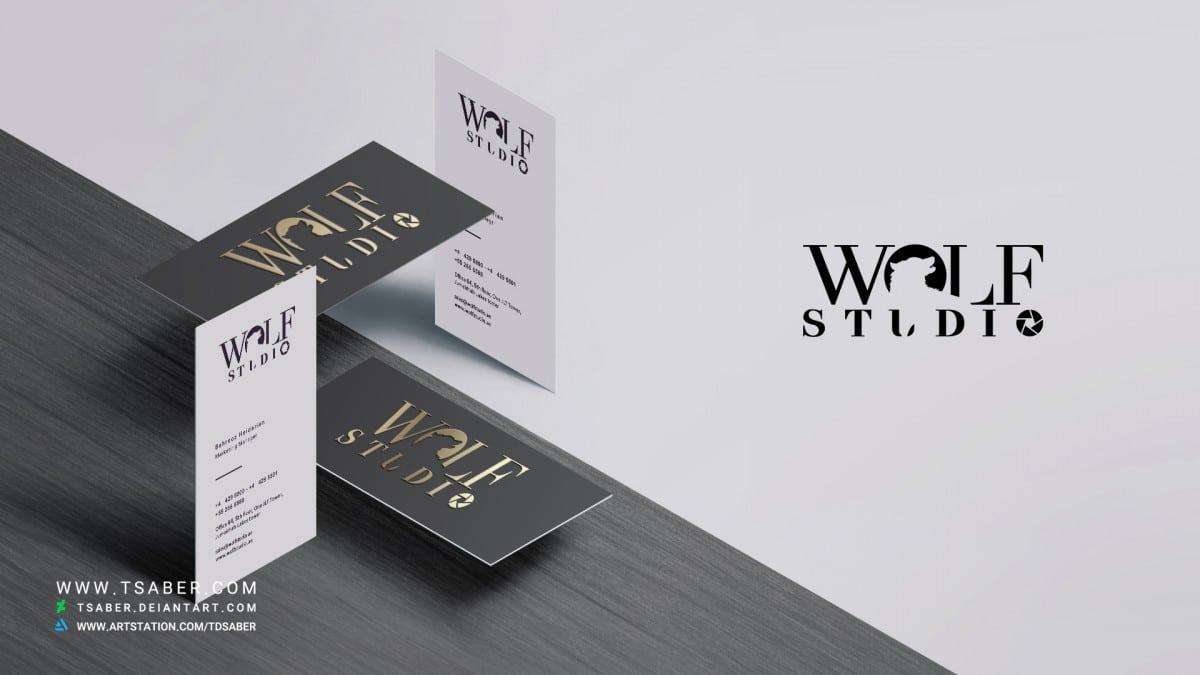 logo-design-wolf-studio-04