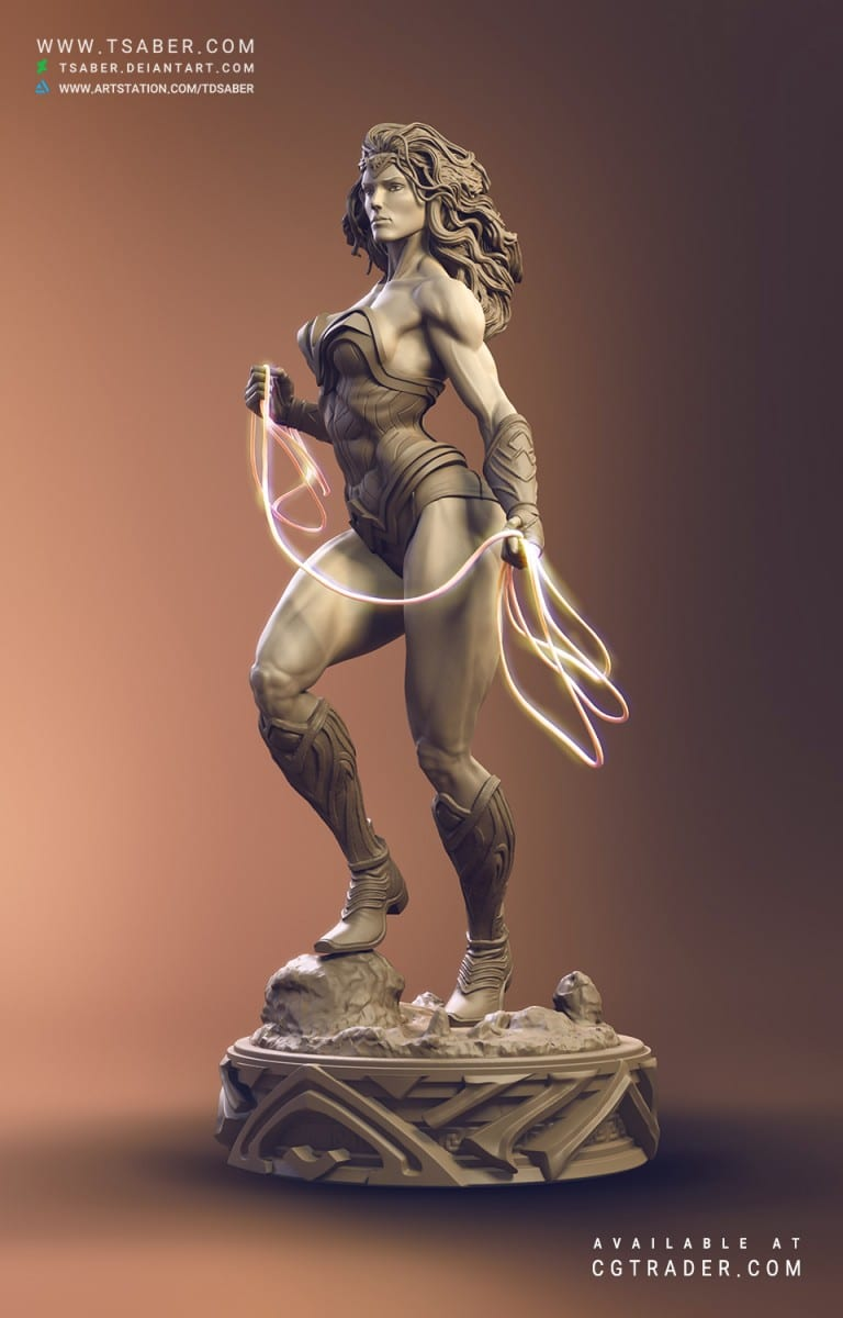 wonder-woman-render-cc-005-tsaber