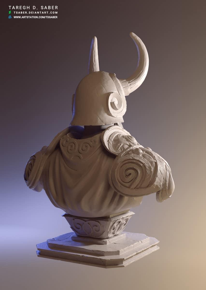 3d-model-bust-viking-bust-cgtrader-taregh-d-saber-05