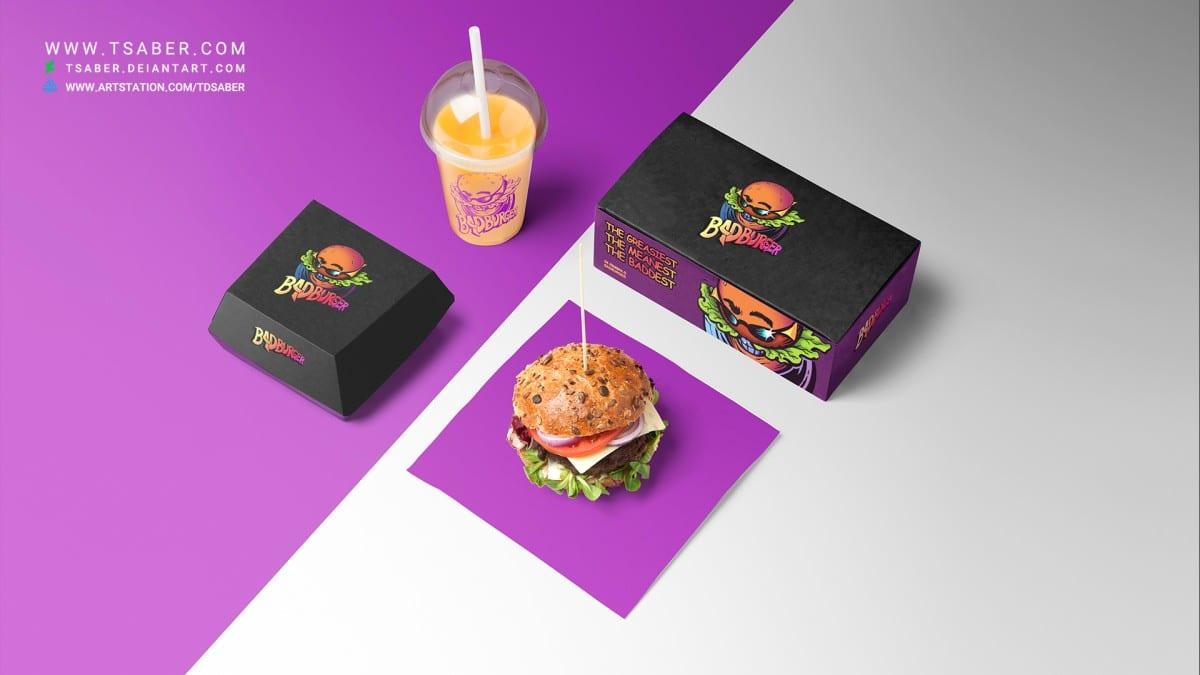 logo-design-bad-burger-01