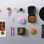 logo-design-bad-burger-02
