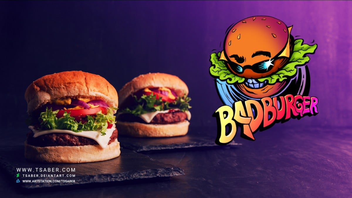 logo-design-bad-burger-03