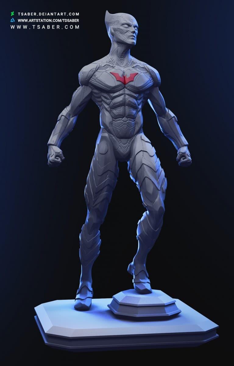 batman-retouched-tsaber-001