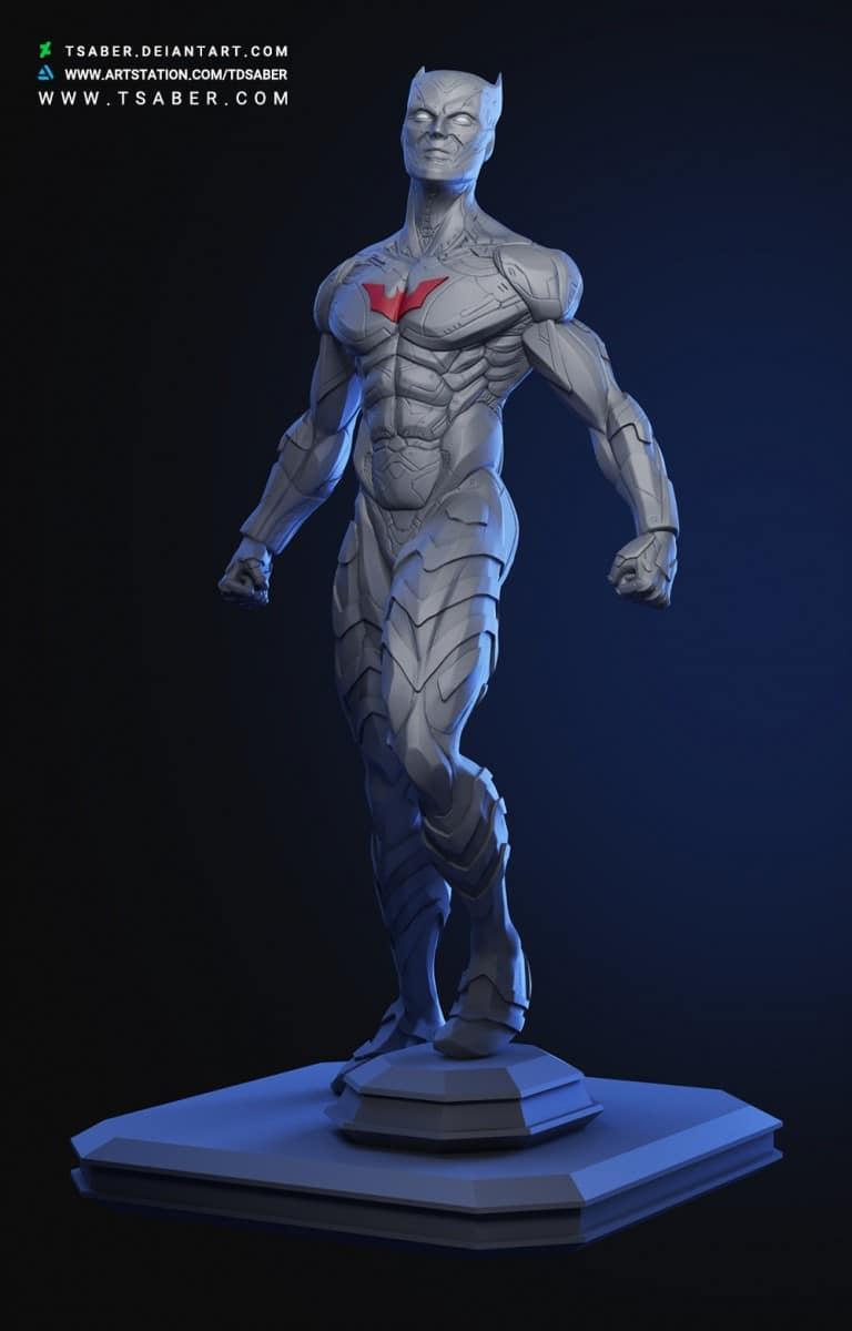 batman-retouched-tsaber-008
