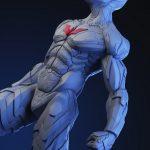 batman-retouched-tsaber-010