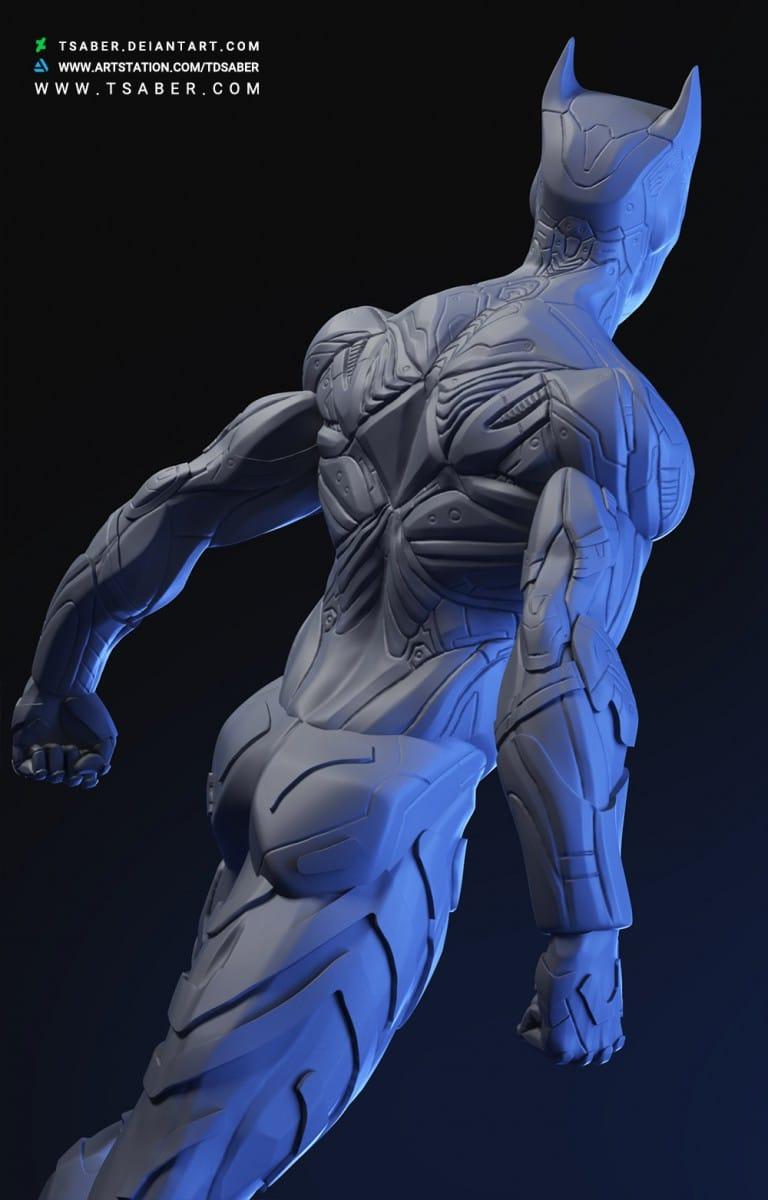 batman-retouched-tsaber-011