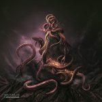 beneath-the-waves-devil-sea-tsaber