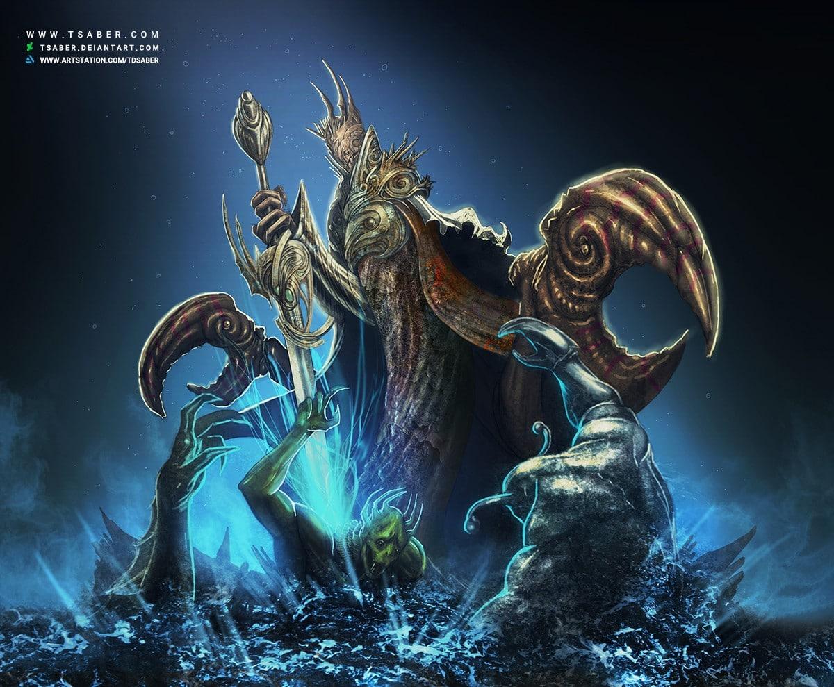beneath-the-waves-emperor