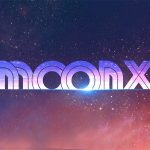 logo-design-moon-x