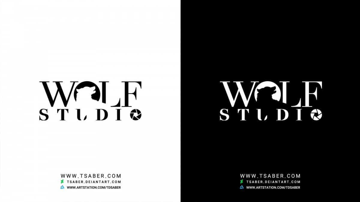 logo-design-wolf-studio-02