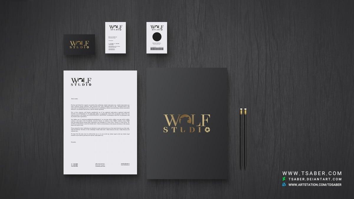 logo-design-wolf-studio-05