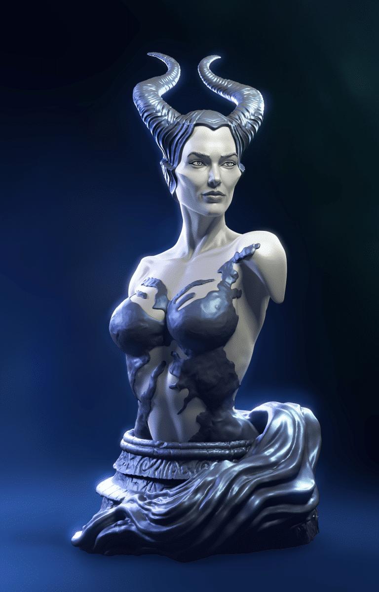 maleficent-version-02-retouched-cc-001