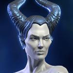 maleficent-version-02-retouched-cc-004
