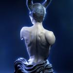 maleficent-version-02-retouched-cc-005
